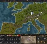 Commander: Napoleon at War взломанные игры