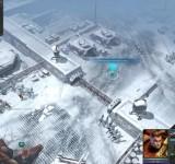 Warhammer 40,000 Dawn of War 2 Chaos Rising полные игры