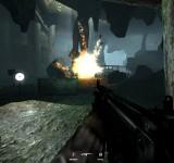 Code of Honor 2: Conspiracy Island взломанные игры