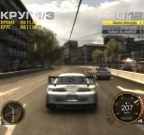 Race Driver: GRID взломанные игры