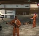 Saints Row 2 взломанные игры