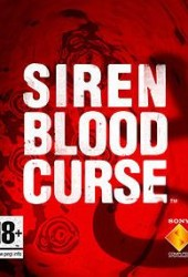 Скачать игру Siren: Blood Curse через торрент на pc