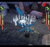 Ben 10: Alien Force на виндовс