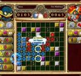 Neopets Puzzle Adventure взломанные игры