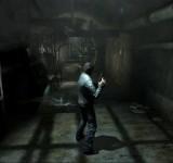 Alone in the Dark полные игры