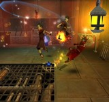 Avatar: The Last Airbender – Into the Inferno полные игры