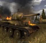 World of Tanks взломанные игры