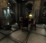 Nikopol: Secrets of the Immortals взломанные игры