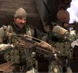 Battlefield: Bad Company на ноутбук
