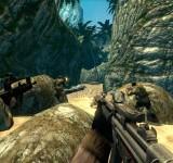 Code of Honor 2: Conspiracy Island на ноутбук
