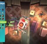 LittleBigPlanet на виндовс