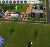 The Sims 2: Переезд в квартиру полные игры