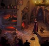 История Вампира полные игры