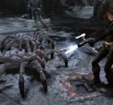 Tomb Raider: Underworld полные игры