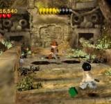 Lego Indiana Jones: The Original Adventures на виндовс