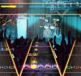 Guitar Hero World Tour полные игры