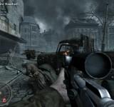 Call of Duty 5 полные игры