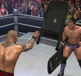 WWE SmackDown vs Raw 2011 полные игры