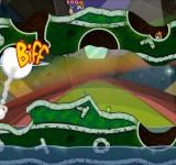 Worms Reloaded взломанные игры