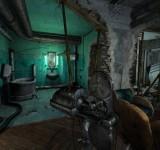 Nikopol: Secrets of the Immortals полные игры
