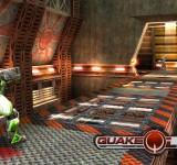 Quake Live полные игры