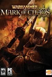 Скачать игру Warhammer: Mark of Chaos – Battle March через торрент на pc
