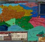 Европа. Древний Рим на виндовс