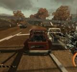 FlatOut: Ultimate Carnage полные игры