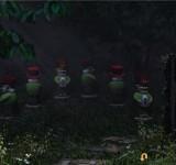 Нэнси Дрю: Привидение замка Маллой на виндовс