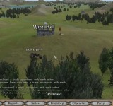 Mount & Blade полные игры