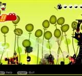 Patapon 2: Don Chaka полные игры