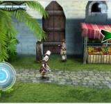 Assassin's Creed: Altaïr's Chronicles полные игры