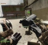 Battlefield: Bad Company полные игры
