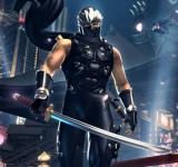 Ninja Gaiden 2 на виндовс