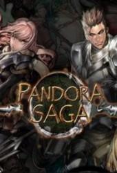Скачать игру Пандора Сага через торрент на pc