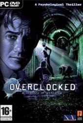 Скачать игру Overclocked: A History of Violence через торрент на pc
