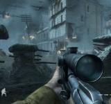 Call of Duty 5 на ноутбук
