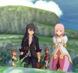Tales of Vesperia полные игры
