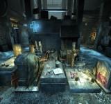 Nikopol: Secrets of the Immortals на виндовс
