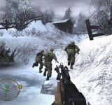 Call of Duty: World at War Final Fronts полные игры