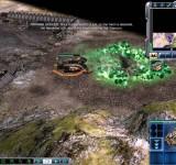 Command & Conquer 3: Ярость Кейна на ноутбук