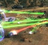 Command & Conquer 3: Ярость Кейна взломанные игры