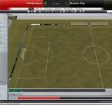 Football Manager 2009 взломанные игры