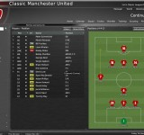 Football Manager 2009 полные игры