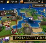 Civilization Revolution взломанные игры