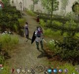 Sacred 2: Fallen Angel полные игры