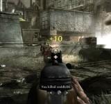 Call of Duty 5 на виндовс