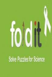 Скачать игру Foldit через торрент на pc