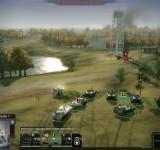 Tom Clancy's EndWar полные игры