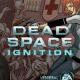 Скачать игру Dead Space Ignition через торрент на pc